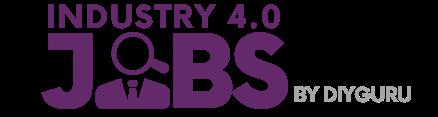 Industry 4.0 E-Mobility Job Search Portal